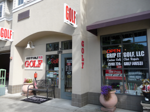 GRIP-IT-GOLF-STORE-FRONT